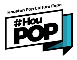 Hou Pop final LOGO 300