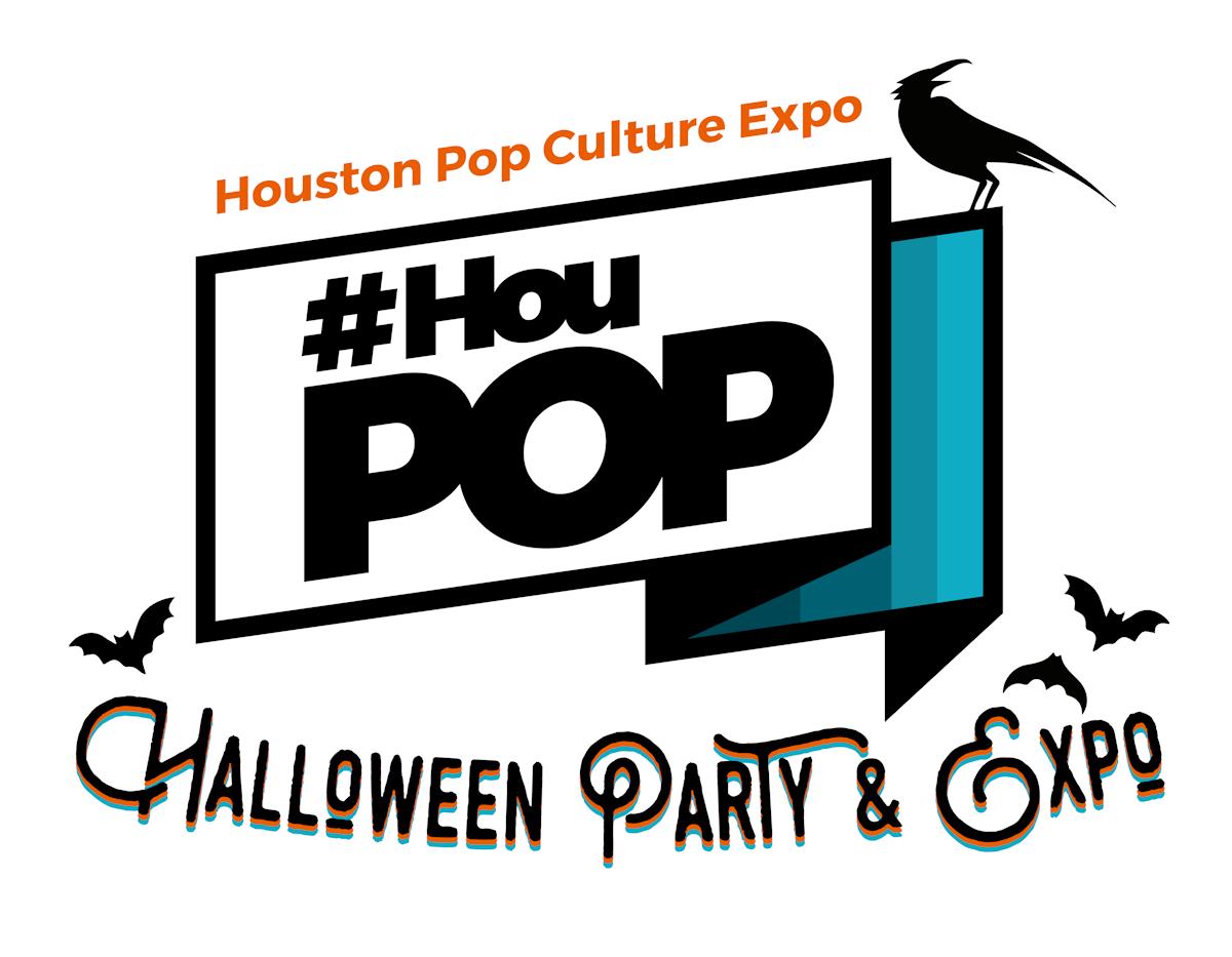 hou-pop-halloween-logo1200partyexpo