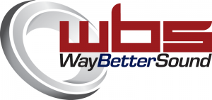 way-better-sound-logo-high-res800