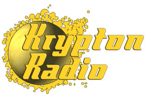 kryptonradiologoRevampedLayered512