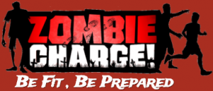 zombie charge logo