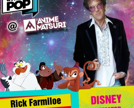 Rick Farmiloe Block V4.0
