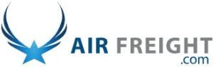 air freight logo