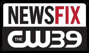 newsfix logotrans